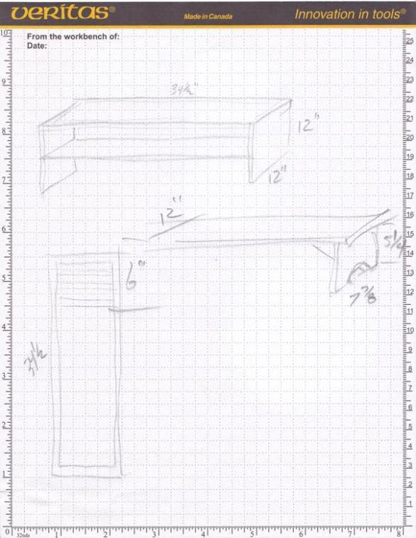 slanted shoe shelf plans plans diy how to make  u2013 mute98mnq